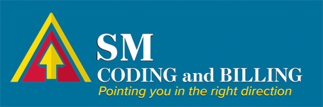 SM Coding and Billing